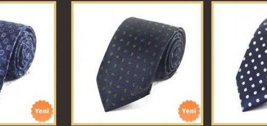 mavi-kravat-modelleri
