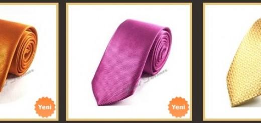 moda-kravat