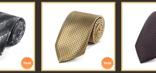 modern-kravat