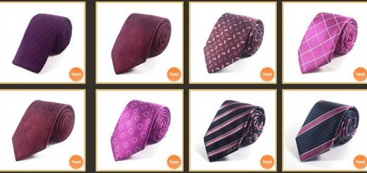 mor-kravat