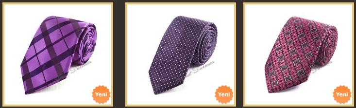 mor-kravat-modelleri