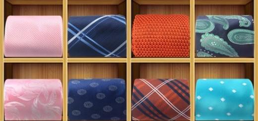 online-kravat-satisi