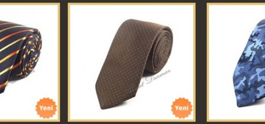 ozel-imalat-kravat