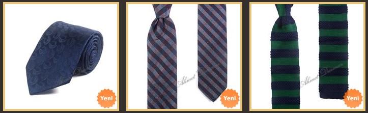 petrol-mavisi-kravat