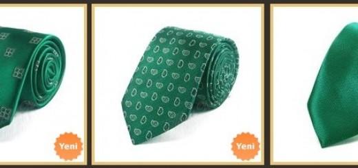 petrol-yesili-kravat