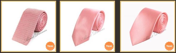 pudra-rengi-kravat