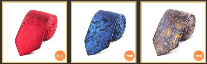 sal-desenli-kravat