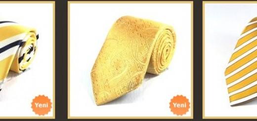 sari-kravat
