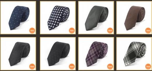siyah-slim-kravat