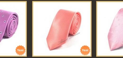 somon-rengi-kravat
