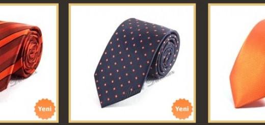 turuncu-kravat