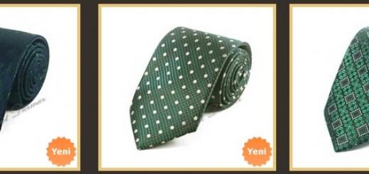 yesil-kamuflaj-kravat