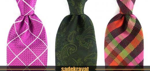 yesil-mor-kravatlar