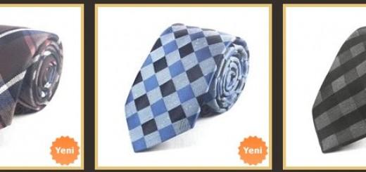 yun-kravat