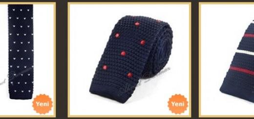 ahmet-durmaz-orgu-kravat