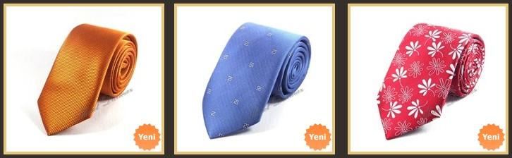 ankara-kravat-saticilari