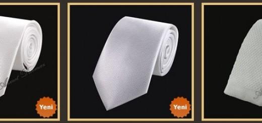 damat-icin-kravat