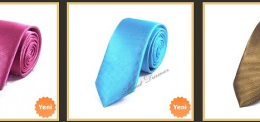 duz-renk-kravat-cesitleri