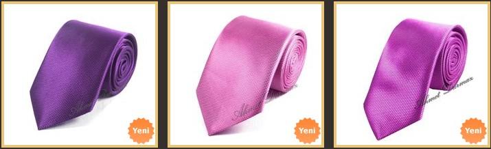 eflatun-kravat