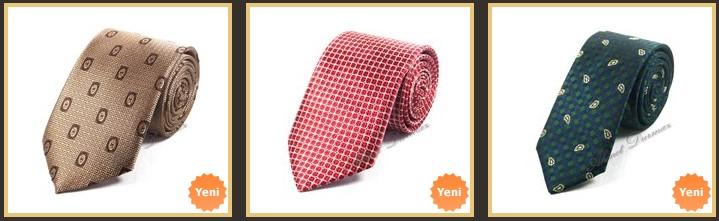 el-yapimi-mikrofiber-kravat