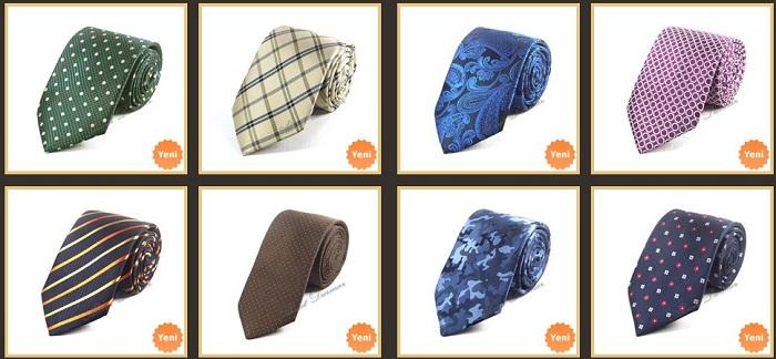 en-yeni-kravat-modelleri-ve-fiyatlari