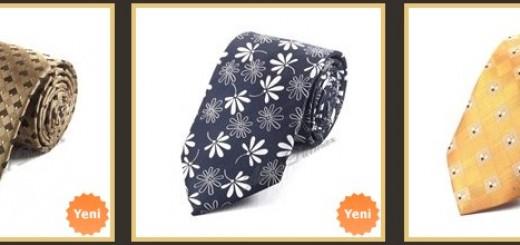 erkek-kravat-dunyasi