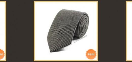 gri-kircilli-kravat