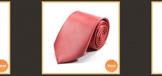 gul-kurusu-kravat-modelleri
