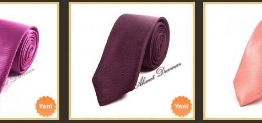 ince-saten-kravat