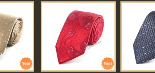 ipek-kravat-cesitleri