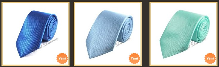 ipek-kravat-turkuaz