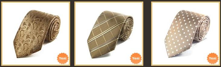kahverengi-kravat-modelleri