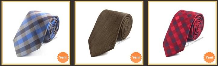 kaliteli-erkek-kravatlari