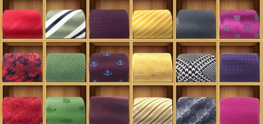 kapida-odeme-kravat