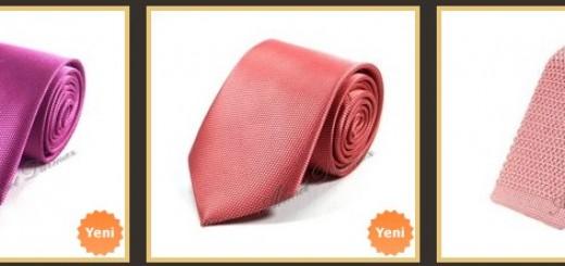 koyu-pembe-kravat