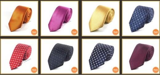 kravat-dunyasi