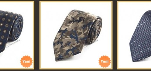 kravat-genisligi