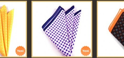 kravat-mendili