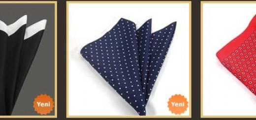 kravat-mendili-online-satin-al
