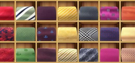kravat-online-alisveris-sitesi