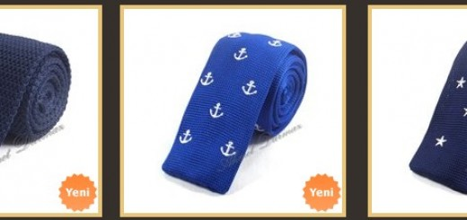 lacivert-orgu-kravat