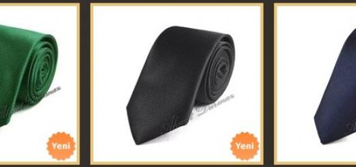 lacivert-takima-kravat