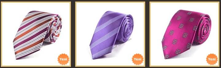 marsala-rengi-kravat