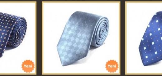 mavi-renkli-kravat-satin-al