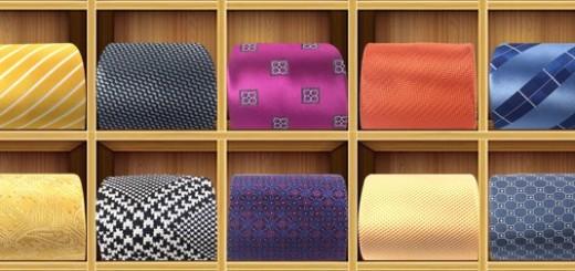 moda-kravatlar