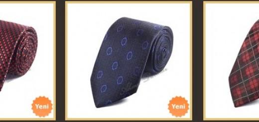 modern-kravat-modelleri