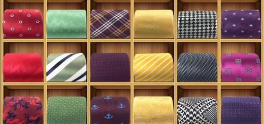 online-kravat-satin-al