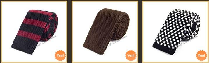 orgu-ceket-icin-kravat