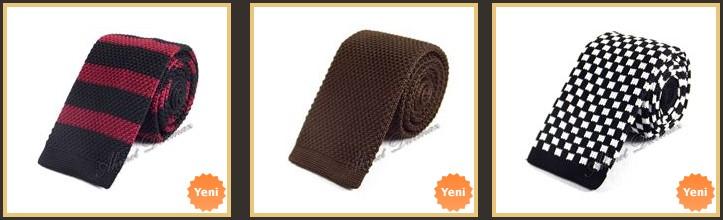 orgu-kravat-fiyatlari