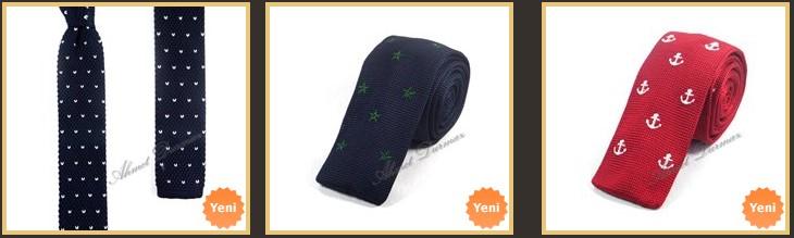 ozel-orgu-kravatlar